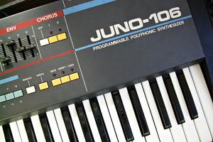 juno-106-044