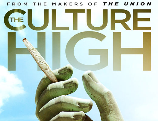 the-culture-high-movie-review