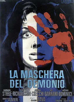 la_maschera_del_demonio_film_cover