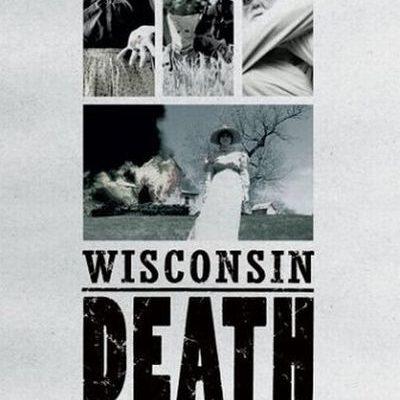 wdticon-poster